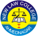 New Law College, Ahmednagar